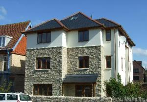 Picture of CRANBORNE APARTMENT (situated in Swanage, Dorset)