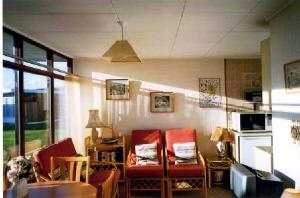 Picture of TOLEDO CHALETS (situated in Selsey Country Club, West Sussex, Selsey, West Sussex)