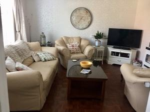 Picture of BROADSTAIRS SELF CATERING HOUSE (situated in Broadstairs, Kent)