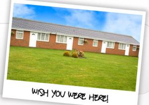 Picture of CHERRYTREE HOLIDAY ACCOMMODATION