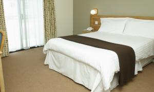 Picture of ST MARGARETS BAY INN - PARK RESORTS HOLIDAY PARK