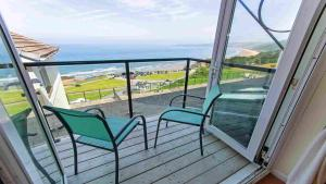 Picture of CLIFTON COURT (APT 20) PUTSBOROUGH - 3 BEDROOMS / SLEEPS 6